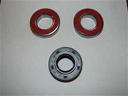 FP Seal kit