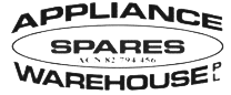 Appliance Spares Warehouse