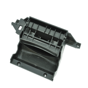 C459003X