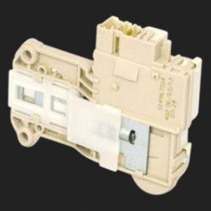 EFL005