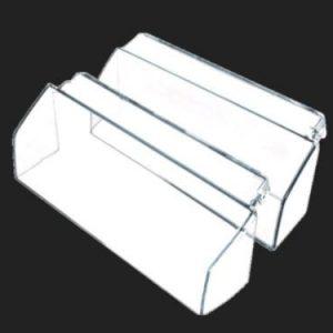 RF786