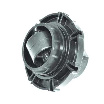RF794-2