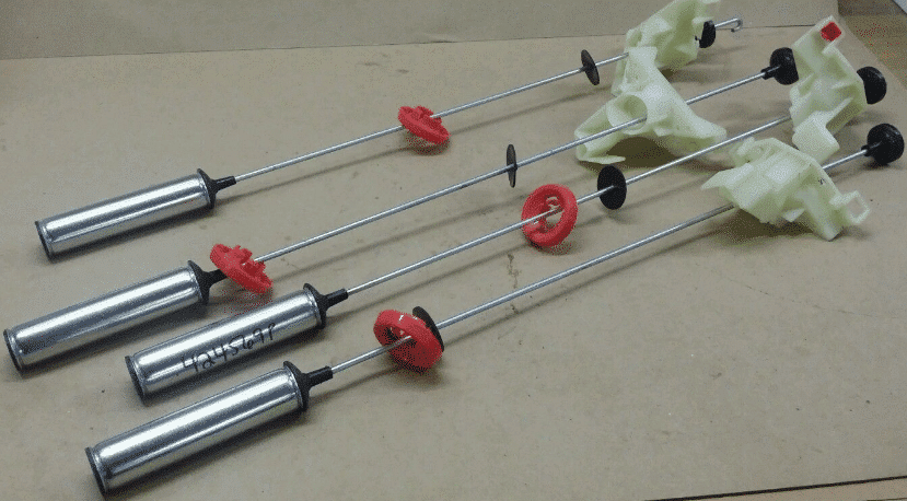 FPW55C